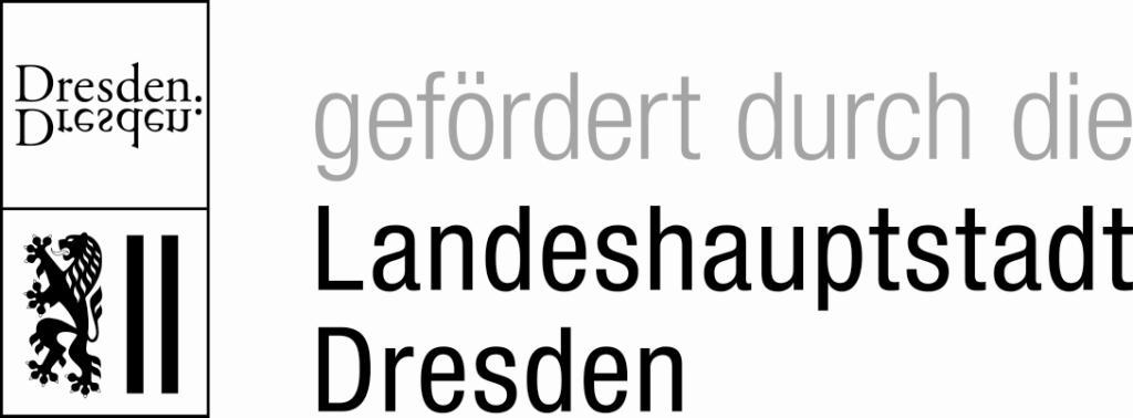 http://brn-schwafelrunde.de/wp-content/uploads/2014/03/Amtsmarke_linear_mit_Schriftzug_gefoerdert_durch_rechts_klein.jpg