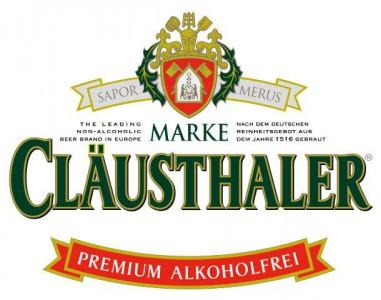 610px-Clausthaler_Logo