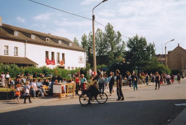 BRN_1990_Scheune